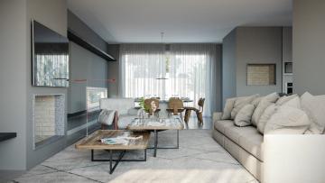 Alugar Casa / Condomínio em Pelotas. apenas R$ 850.000,00
