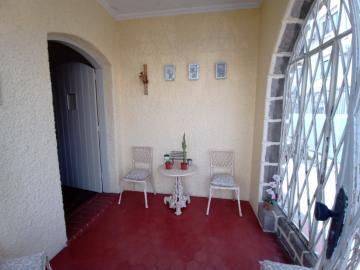 Pelotas Centro Casa Venda R$1.590.000,00 4 Dormitorios 2 Vagas Area do terreno 716.00m2
