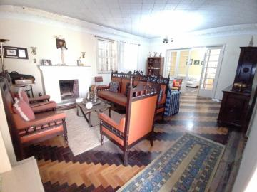 Comprar Casa / Padrão em Pelotas R$ 1.590.000,00 - Foto 3