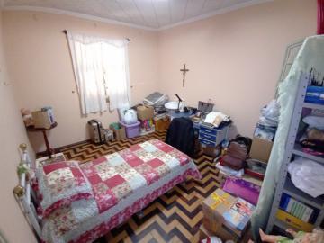 Comprar Casa / Padrão em Pelotas R$ 1.590.000,00 - Foto 6