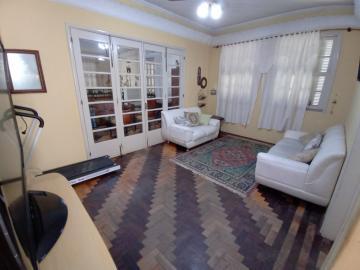 Comprar Casa / Padrão em Pelotas R$ 1.590.000,00 - Foto 7