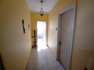 Comprar Casa / Padrão em Pelotas R$ 1.590.000,00 - Foto 11