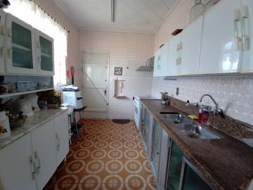Comprar Casa / Padrão em Pelotas R$ 1.590.000,00 - Foto 10