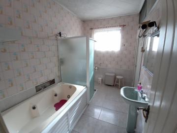 Comprar Casa / Padrão em Pelotas R$ 1.590.000,00 - Foto 12