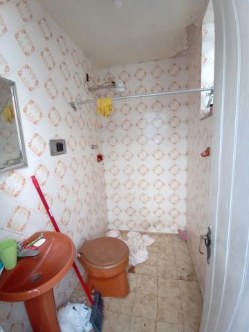 Comprar Casa / Padrão em Pelotas R$ 1.590.000,00 - Foto 14