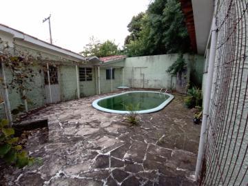 Comprar Casa / Padrão em Pelotas R$ 1.590.000,00 - Foto 16