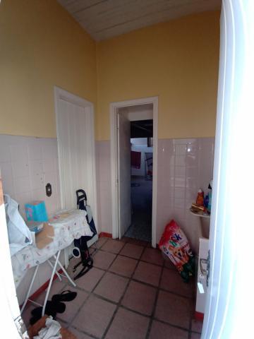 Comprar Casa / Padrão em Pelotas R$ 1.590.000,00 - Foto 17