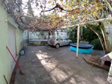 Comprar Casa / Padrão em Pelotas R$ 1.590.000,00 - Foto 19