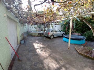 Comprar Casa / Padrão em Pelotas R$ 1.590.000,00 - Foto 20