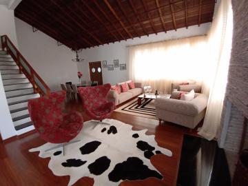 Pelotas Laranjal Casa Venda R$2.400.000,00 Condominio R$300,00 3 Dormitorios 2 Vagas Area do terreno 507.00m2