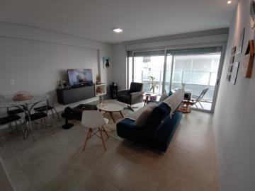 STÚDIO PLUS 2 - LOFT Banheiro Social, Box de vidro, 01 Vaga de garagem, Elevador e Interfone.