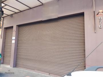 Pelotas Centro Comercial Locacao R$ 4.000,00 Area construida 122.00m2