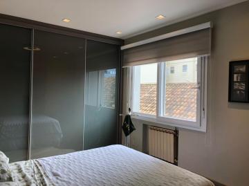 Comprar Apartamento / Padrão em Pelotas R$ 650.000,00 - Foto 11