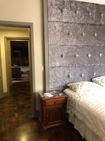Comprar Apartamento / Padrão em Pelotas R$ 650.000,00 - Foto 14