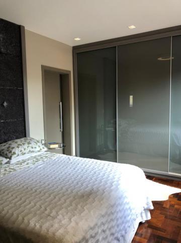 Comprar Apartamento / Padrão em Pelotas R$ 650.000,00 - Foto 15