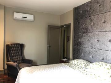Comprar Apartamento / Padrão em Pelotas R$ 650.000,00 - Foto 18