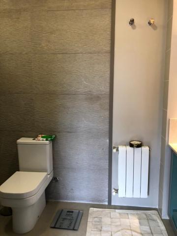 Comprar Apartamento / Padrão em Pelotas R$ 650.000,00 - Foto 19