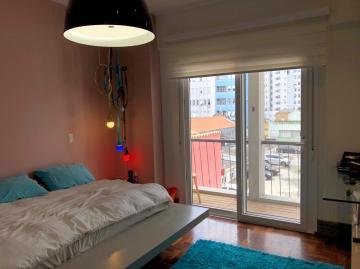 Comprar Apartamento / Padrão em Pelotas R$ 650.000,00 - Foto 6