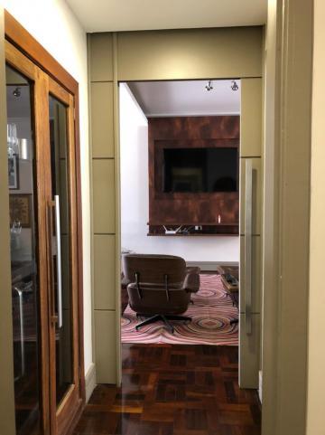 Comprar Apartamento / Padrão em Pelotas R$ 650.000,00 - Foto 23
