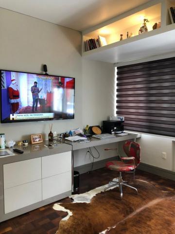 Comprar Apartamento / Padrão em Pelotas R$ 650.000,00 - Foto 24