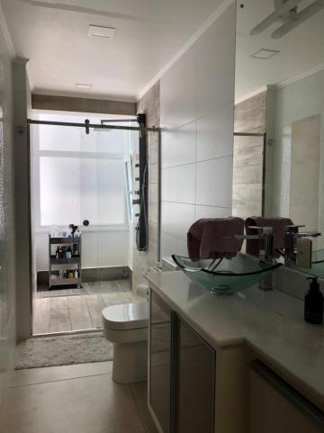 Comprar Apartamento / Padrão em Pelotas R$ 650.000,00 - Foto 25