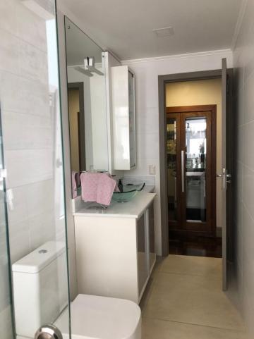 Comprar Apartamento / Padrão em Pelotas R$ 650.000,00 - Foto 28