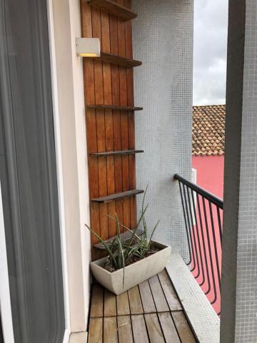 Comprar Apartamento / Padrão em Pelotas R$ 650.000,00 - Foto 30