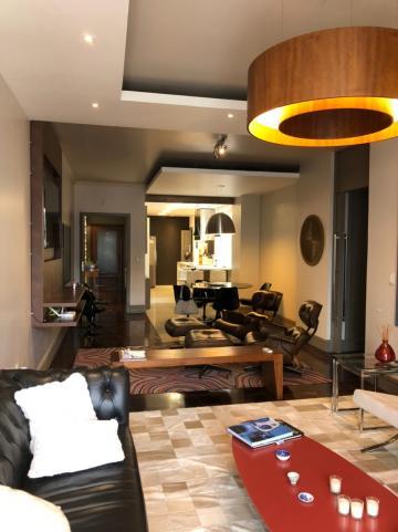 Comprar Apartamento / Padrão em Pelotas R$ 650.000,00 - Foto 5