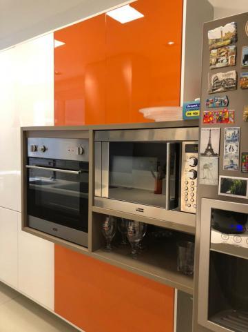 Comprar Apartamento / Padrão em Pelotas R$ 650.000,00 - Foto 32