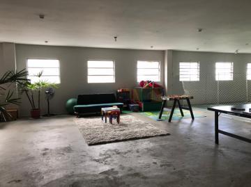 Comprar Apartamento / Padrão em Pelotas R$ 650.000,00 - Foto 33