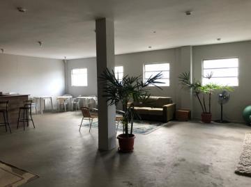 Comprar Apartamento / Padrão em Pelotas R$ 650.000,00 - Foto 35