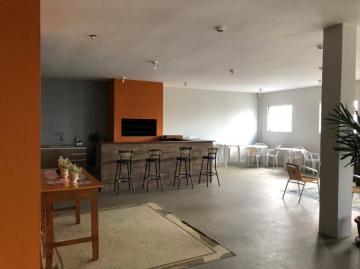 Comprar Apartamento / Padrão em Pelotas R$ 650.000,00 - Foto 37