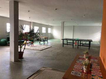 Comprar Apartamento / Padrão em Pelotas R$ 650.000,00 - Foto 38