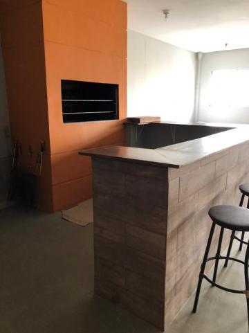 Comprar Apartamento / Padrão em Pelotas R$ 650.000,00 - Foto 39