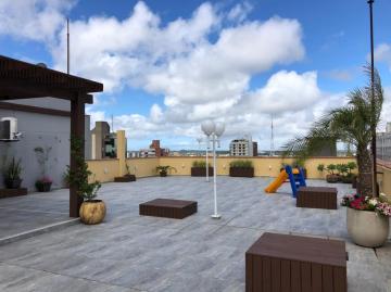 Comprar Apartamento / Padrão em Pelotas R$ 650.000,00 - Foto 45