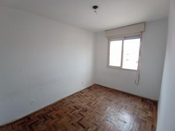 Excelente apartamento em localização PREVILEGIADA. Uma quadra da Av. Bento, perto do BIG, shopping. Apartamento 3 dormitórios, sala, cozinha, banheiro, playground, salão de festas.