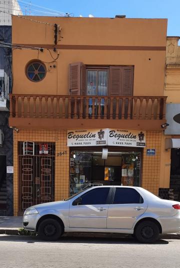 Comprar Comercial / Prédio em Pelotas R$ 2.300.000,00 - Foto 19