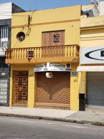 Comprar Comercial / Prédio em Pelotas R$ 2.300.000,00 - Foto 20