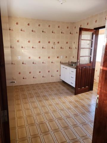 Comprar Comercial / Prédio em Pelotas R$ 2.300.000,00 - Foto 4