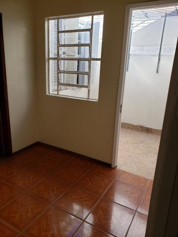 Comprar Comercial / Prédio em Pelotas R$ 2.300.000,00 - Foto 16