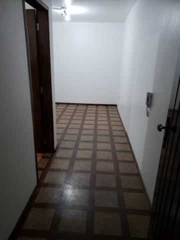 Comprar Comercial / Prédio em Pelotas R$ 2.300.000,00 - Foto 18