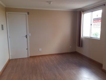 Alugar Apartamento / Padrão em Pelotas. apenas R$ 680,00