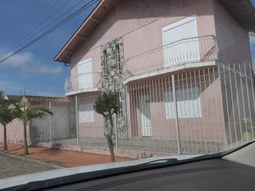 Comprar Casa / Padrão em Pelotas R$ 380.000,00 - Foto 15