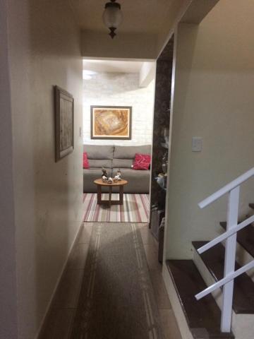 Comprar Casa / Padrão em Pelotas R$ 380.000,00 - Foto 8