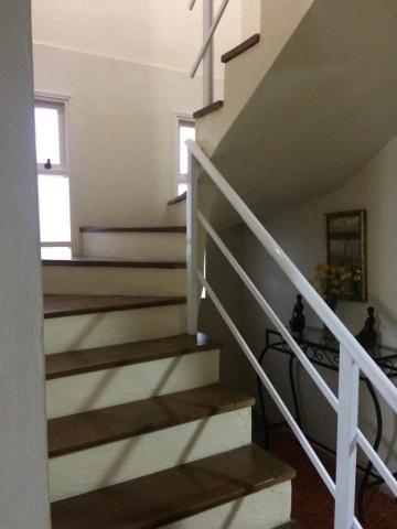 Comprar Casa / Padrão em Pelotas R$ 380.000,00 - Foto 10