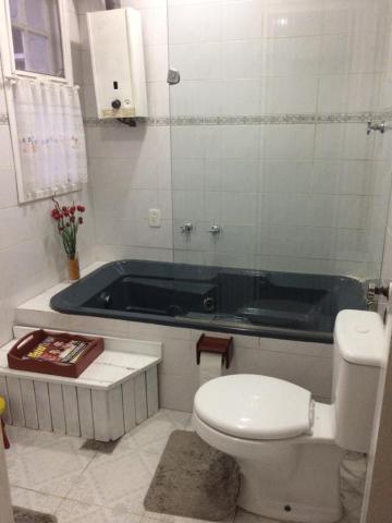 Comprar Casa / Padrão em Pelotas R$ 380.000,00 - Foto 11