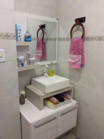 Comprar Casa / Padrão em Pelotas R$ 380.000,00 - Foto 12