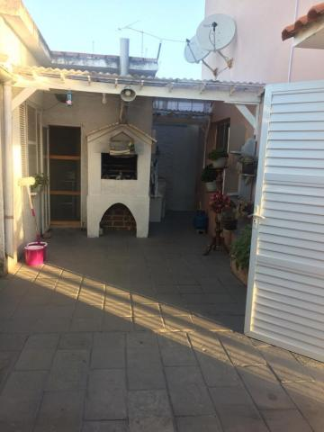 Comprar Casa / Padrão em Pelotas R$ 380.000,00 - Foto 13
