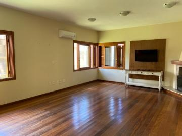 Alugar Casa / Padrão em Pelotas. apenas R$ 1.700.000,00