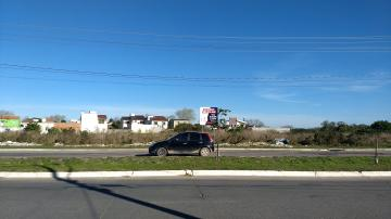 Pelotas Areal Terreno Venda R$5.800.000,00  Area do terreno 3900.00m2